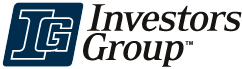 Investors Group Logo